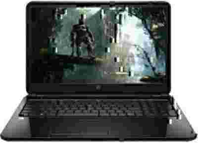 HP Pavilion (15-R245TX) Price in India, Full Specifications