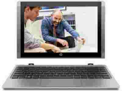 HP Pavilion (x2 210) Price in India, Full Specifications