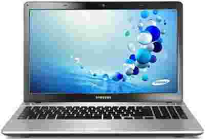 Samsung NP300E5E (A04IN) Notebook 3rd Gen PDC/2GB RAM /500GB HDD