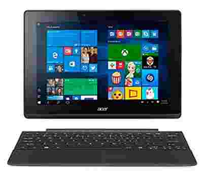Acer Switch (10E SW3-016)