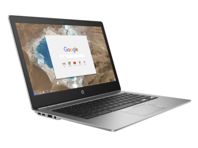 HP Chromebook 13 G1 (2TS19PA)
