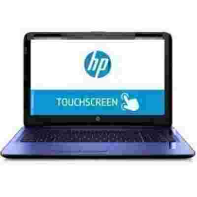 HP Notebook (X0H90UAABA)