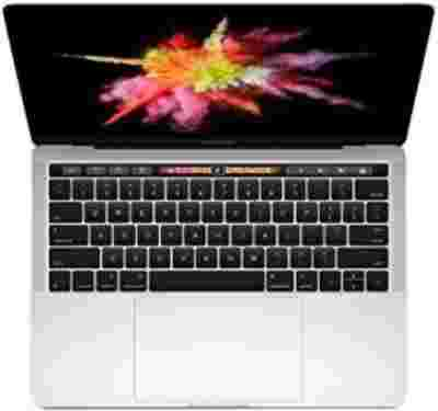 Apple Macbook Pro (MLW82HN/A)