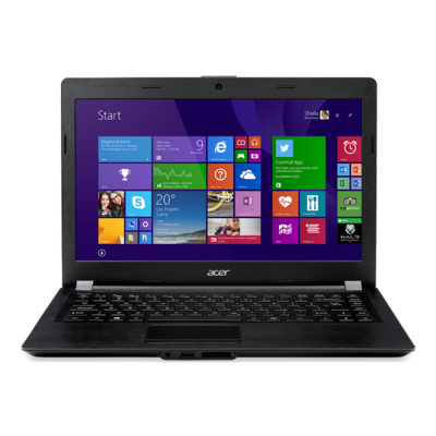 Acer (Aspire One 14)