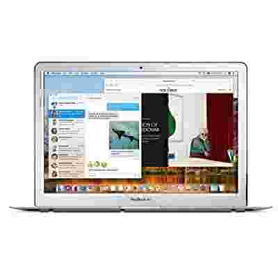 Apple MacBook Air (Z0UV0HN/A)