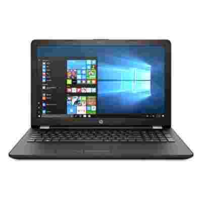 HP Notebook (15q-bu107tx)