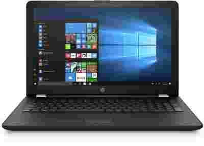 HP Notebook (15q-bu040tu)