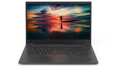 Lenovo ThinkPad X1 Extreme (20MF000BUS)