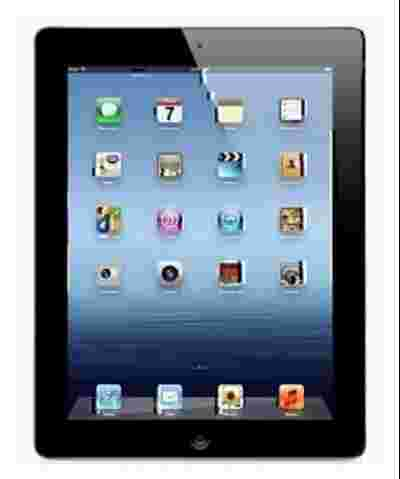 Apple iPad 3 Wi-Fi 64GB
