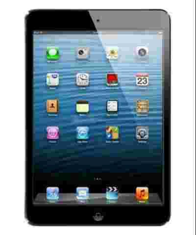 Apple iPad 3 Wi-Fi Driver PC
