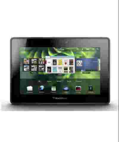 BlackBerry PlayBook (64GB)