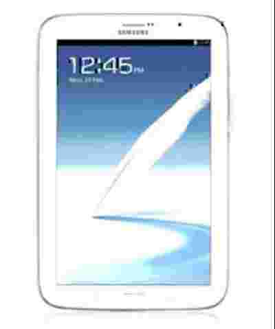 Samsung Galaxy Note 8.0 N5110