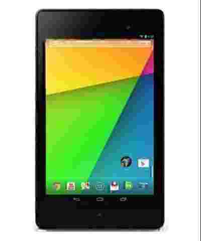 Asus Google Nexus 7 2 Wi-Fi+3G 16GB