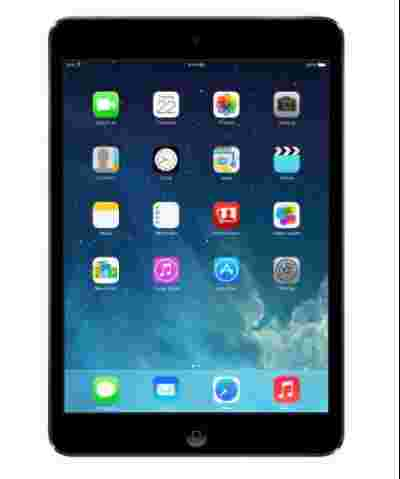 Apple iPad Mini 2 Wi-Fi 64GB