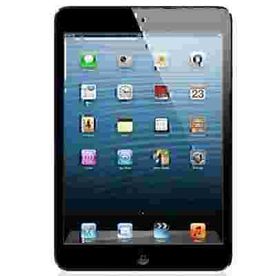 Apple iPad Mini 3 Wi-Fi + 3G
