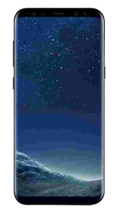 samsung galaxy s8 plus price in india full specifications features gizbot. Black Bedroom Furniture Sets. Home Design Ideas