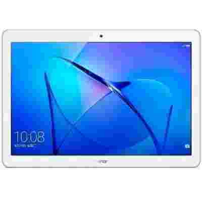 Honor MediaPad T3 10 (16GB)