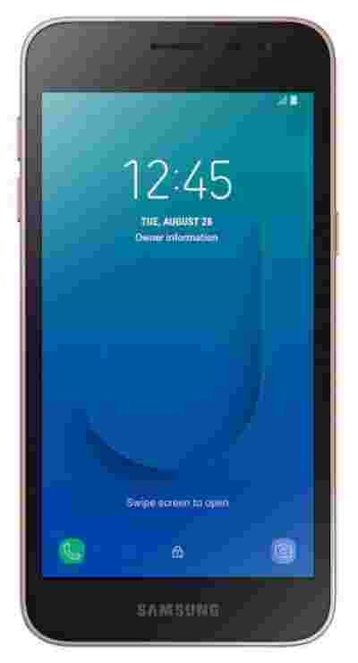 Samsung Galaxy J2 Core Price in India, Full Specs, Features, Colours, User  Ratings - Gizbot c598a0a874fd