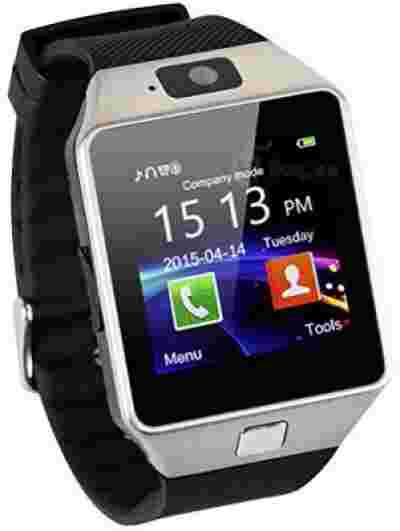 Accore Phone Smartwatch
