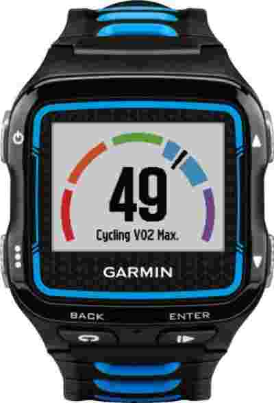 Garmin Forerunner 920XT With HRM Smartwatch