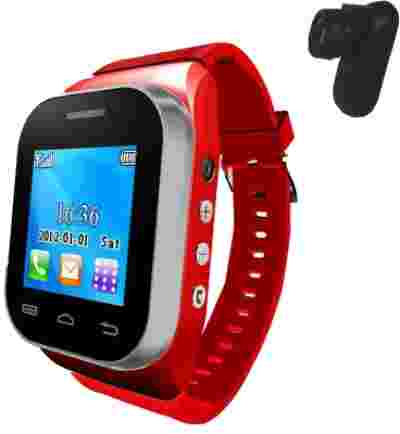 Kenxinda Mobile Smartwatch