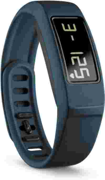 Garmin Garmin Vivofit 2 Activity Tracker