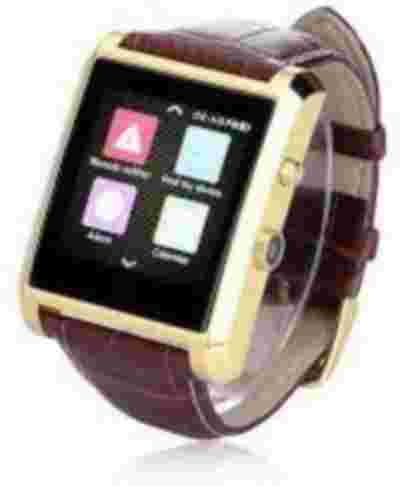 Accore Best Smartwatch