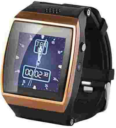 Accore Hi Watch Smartwatch