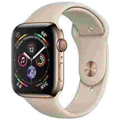 Apple Watch Series 4 (Cellular)