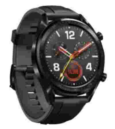 Huawei Watch GT Sports