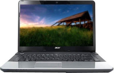 Acer Aspire 531 Laptop (2nd Gen PDC/ 2GB/ 500GB/ Win7 HB) (NX.M12SI.008)