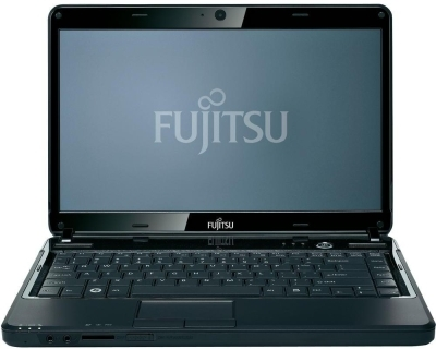 Fujitsu LH531 Laptop (2nd Gen i3/ 2GB / 500 GB/ No OS )