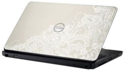 Dell DD2GN03 Others -