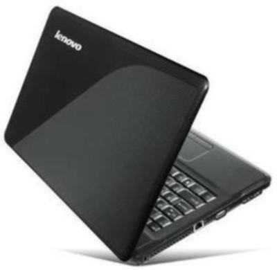 Lenovo Essential G560 (59-056717) Laptop (1st Gen PDC/ 2GB/ 500GB/ DOS/ )