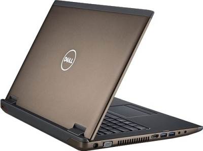 Dell Vostro 3550 Laptop (2nd Gen Ci5/ 6GB/ 500GB/ DOS/ 1GB Graph)