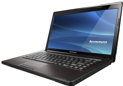 Lenovo Essential G570 (59-301881) Laptop (2nd Gen PDC/ 2GB/ 500GB/ DOS)