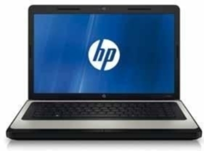 HP 630 Laptop (1st Gen Ci3/ 2GB/ 320GB/ DOS)