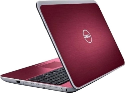 Dell 14 R Inspiron 5421/542154500iS Intel Core i5 - (4 GB DDR3/500 GB HDD/Windows 8)