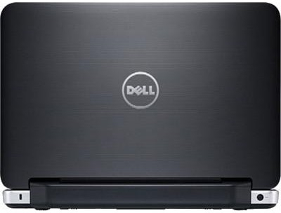 Dell 2420 Vostro V2420 - Core i3 Intel Core i3 - (4 GB DDR3/320 GB HDD/Windows 8 Pro)