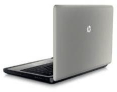 HP HP 430 Preloaded Others - (Windows 7 Professional)