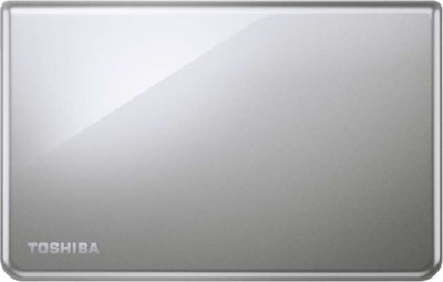 Toshiba Satellite C50-A E0010 Laptop (3rd Gen CDC/ 2GB/ 500GB/ No OS)