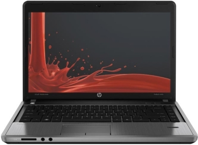 HP 4540s Probook 4540S DON66PA Intel Core i3 - (2 GB DDR3/500 GB HDD/Windows 8) Notebook