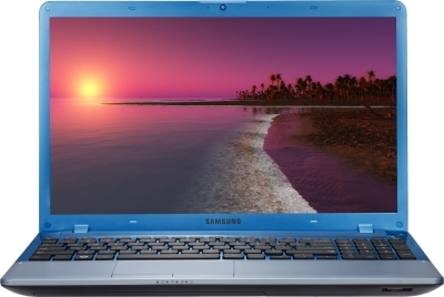 Samsung NP350V5C-S0CIN Laptop (3rd Gen Ci5/ 4GB/ 1TB/ Win8/ 2GB Graph)