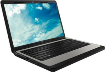 HP 430 - QG622PA Laptop