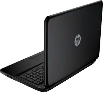 HP 15-g207AX Notebook (APU Quad Core A8/ 4GB/ 500GB/ Free DOS/ 2GB Graph) (L2Y69PA)
