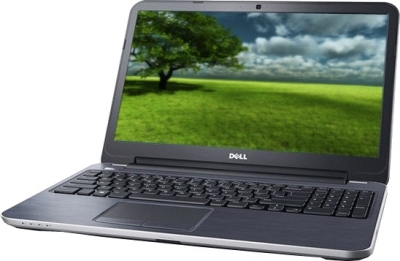 Dell Inspiron 15R 5521 Laptop (3rd Gen Ci3/ 4GB/ 500GB/ Win8/ 2GB Graph)