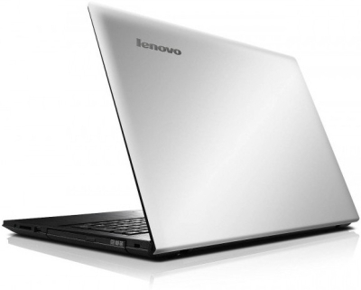Lenovo G50-70 G Series G50-70 59-422405 Core i3 - (4 GB DDR3/500 GB HDD) Notebook