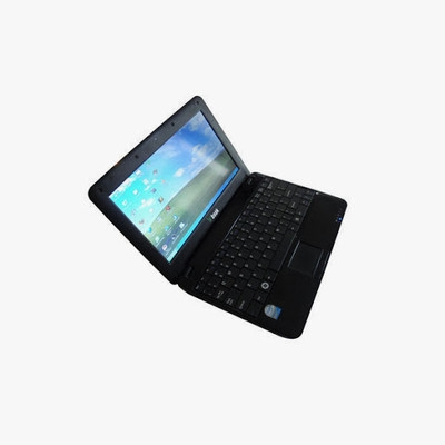 Champion 102080 Netbook Netbook 102080 Others - (320 GB HDD/Linux)