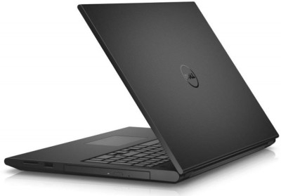 Dell Inspiron 15 3542 Core i5 - (4 GB DDR3/1 TB HDD) Notebook