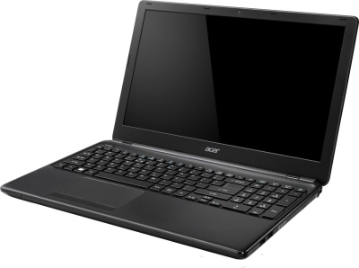 Acer Aspire E5-571 Notebook (4th Gen Ci3/ 4GB/ 500GB/ Win8.1) (NX.MLCSI.002)